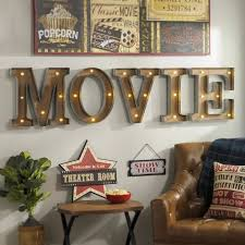 For one, you must be certain the room is in the conventional style too.  This room is quite tidy and accurate. In case you have the big size movie  space, ...