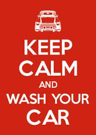 Car Wash Quotes Car Wash Quotes And Sayings Best Quote 100 22