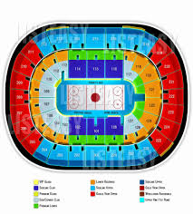 Citi Field Seat Numbers Lovely San Jose Sharks Seating Chart
