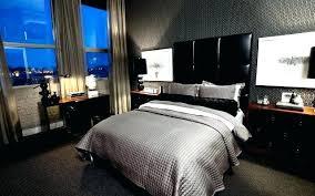 contemporary bedroom men. Contemporary Bedroom Ideas Modern For Guys Men Design Inspiring Small N
