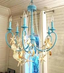 beach house chandelier best images on style chandeliers currey c beach house chandelier