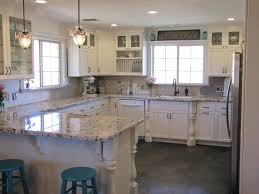 kitchen pendant lights for low ceilings stunning above island with 8 foot home interior ft