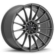 5x112 Bolt Pattern Impressive 48x48 Car Wheels Rims Wide Selection Black Chrome More