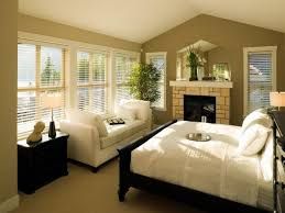 Soothing Paint Colors For The Bedroom Bedroom New This Week32 Relaxed Bedroom Decoration Ideas