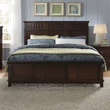 Wayfair Bedroom Furniture  PierPointSpringscom - Cheap bedroom sets san diego
