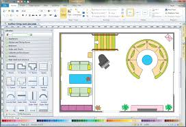 floor plan software. Full Size Of Furniture:home Floorplan Software Wonderful House Floor Plan 34 Large
