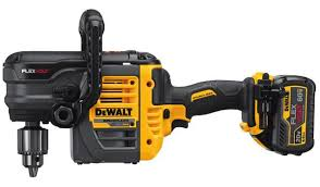 dewalt batteries 20v. \u201cin higher draw applications with a 20v max* tool, the flexvolt battery will provide power feel to tool. end user notice that tool dewalt batteries 20v b