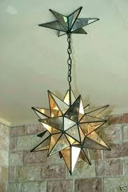moravian star pendant star chandelier star chandelier large star chandelier moravian star pendant light canada
