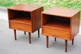 teak retro furniture. console in queensland teak c1960u0027s designed by cliff hayton and manufactured hayson furniture melbourne collectable pinterest beautiful retro e