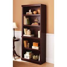better homes and gardens bookcase. Plain And This Button Opens A Dialog That Displays Additional Images For This Product  With The Option To Zoom In Or Out With Better Homes And Gardens Bookcase Walmart