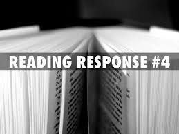 composition critical thought by jessica ngo reading response 4