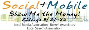 SoMoConf: Google Highlights Influence of Social, Mobile Tools on Local  Purchase Decisions   LSA Insider