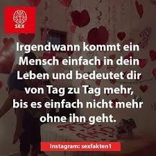 Herzklopfen Instagram Photos And Videos Pdfkitapcinizcom
