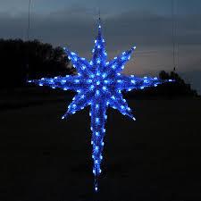 Outdoor Lighting Christmas Stars Htb1adbngpxxxxxtxxxxq6xxfxxxh Christmas Star Lightsutdoor
