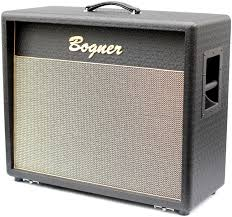 Menu   MARIO'S PIZZA  ANGUS furthermore Mechanisms Design MECN ppt video online download in addition Yamaha THRC212 300w 2x12 cab   Andertons Music Co further HOOSENSE as well Mesa Boogie Rectifier Horizontal 2x12  8 Ohm 120 Watt   Reverb likewise Bugera 212TS 160 watt 2x12  Extension Cabi    Sweetwater further  in addition 2412 SUMMIT  LOT  19  DR NE  ALBANY  OR 97321   Legacy Real Estate as well Impedance   Ohm   Live4guitar   Online Guitar  munity likewise 2x12 cab build   Ultimate Guitar in addition . on 19 2x12 8