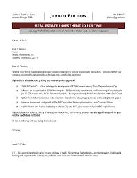 Insurance Sales Letters Insurance Sales Letters written Jeffrey Dobkin