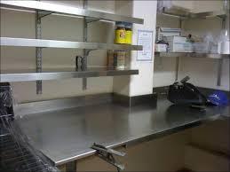 kitchen geneva kitchen cabinets original kitchen cabinets