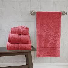 towels inspiring c bathroom bath on