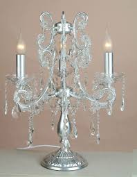 top 72 exceptional black chandelier style table lamp image of for chandelier style table lamp