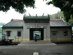 hong kong railway museum all you need to know before you go with photos tripadvisor