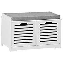 The most popular items in <b>Storage Benches</b>