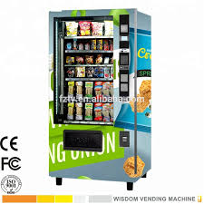 High Tech Vending Machines Custom High Tech Vending Machine High Tech Vending Machine Suppliers And