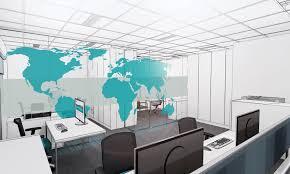 office design inspiration. office design inspiration officeinsight a