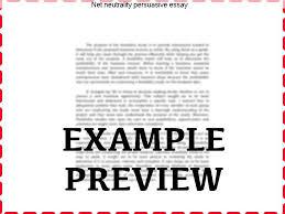 essay argumentative smoking uniforms be abolished