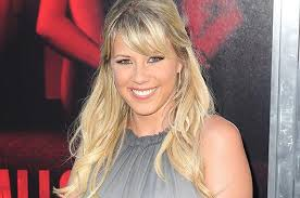 fuller house stephanie. Plain House 10 Jodie Sweetin Stephanie Tanner And Fuller House Stephanie N