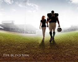 xpx the blind side kb  the blind side