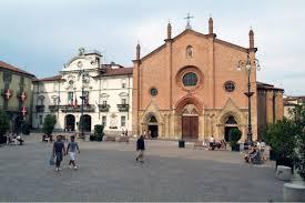 Turismo in Langa - Asti