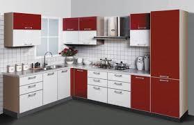 Kitchen designs red kitchen furniture modern kitchen Colour European Kitchen Cabinets Red And White Kitchen Cabinets European Kitchens Kitchen Cabinet Styles Pinterest Pin By Robert Poorman On Kitchen Design European In 2019 Kitchen