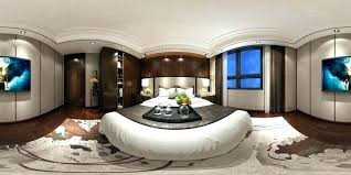 asian style bedroom furniture new model max 345 bedroom