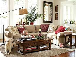 home interior design ideas for small spaces philippines lovable pottery barn family room images about decor
