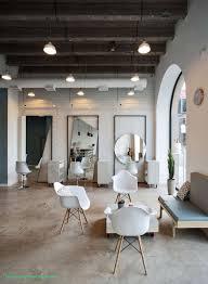 Accredited Online Interior Design Courses Interesting Inspiration Design