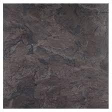 Slate Effect Floor Tiles Choice Image Tile Flooring Design Ideas