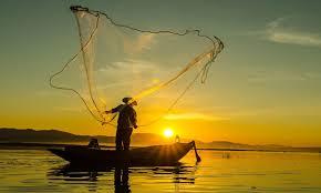 EU lifts threat to ban Thai seafood imports - New Food Magazine