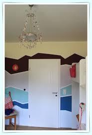 Farbenfreunde Fürs Kinderzimmer Limalisoy