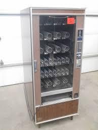 Vending Machine Auction Amazing LE June Vending Machines In Loretto Minnesota By Loretto Equipment
