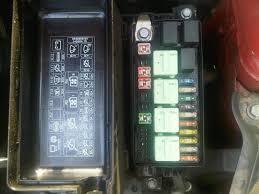 2007 mini cooper s fuse box wiring diagram load 2007 mini cooper s fuse box wiring diagram autovehicle 2007 mini cooper s fuse box