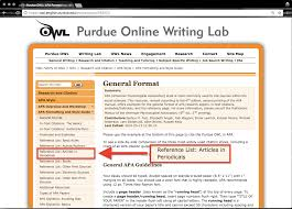 Examples Of Apa Format Website Citation Luxury Apa Reference Format