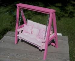 west elm furniture decor review 119561. Make Barbie Doll Furniture. Modren Furniture Diy 38 Y With West Elm Decor Review 119561