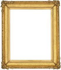 silver antique picture frames. Antique Picture Frames For Sale Old Uk Silver Photo Wood