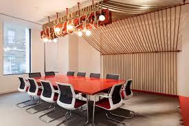 office space lighting. Office Space In Town Meeting Room Lighting T