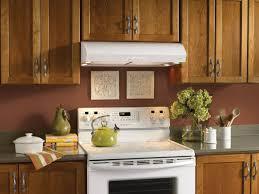 Under Cabinet Molding Kitchen Under Cabinet Range Hood Monsterlune