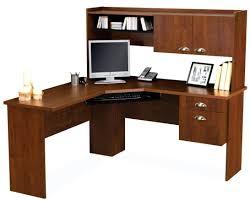 computer office desks. Top 88 Supreme Ergonomic Home Computer Desk With Hutch Workstation Office Height Glass Innovation Desks