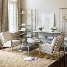 bernhardt living room furniture. Popular Of Bernhardt Living Room Furniture 17 Best Images About On Pinterest Jet Set