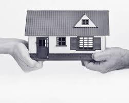 Image result for selling a home after divorce