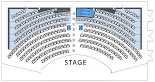 Sweetwater Performance Pavilion Seating Chart Seating Charts Blue Gate Theatre Shipshewana In
