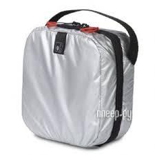 Купить <b>Сумка</b> Kata KT PL-XP-B Xpack-B PL по низкой цене в ...